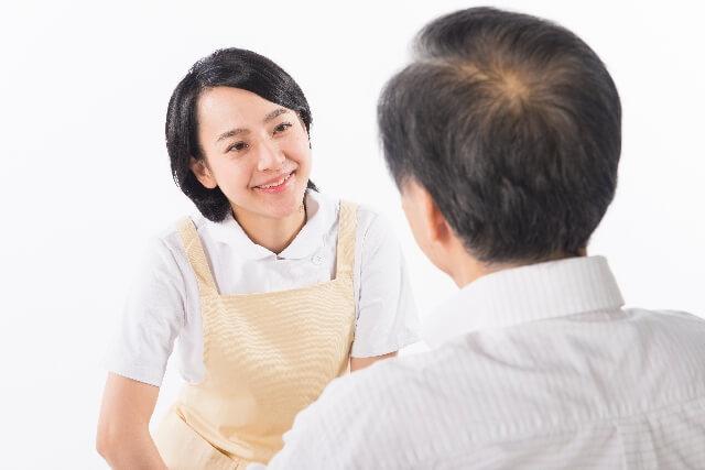 江東区で惣菜を提供する【ボランティアハウスぽかぽか】の活動について