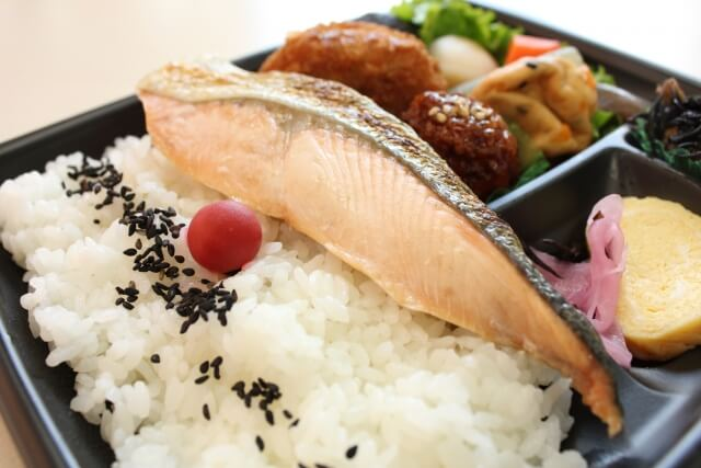江東区で惣菜を販売するお店をお探しなら手作りで提供する【ボランティアハウスぽかぽか】
