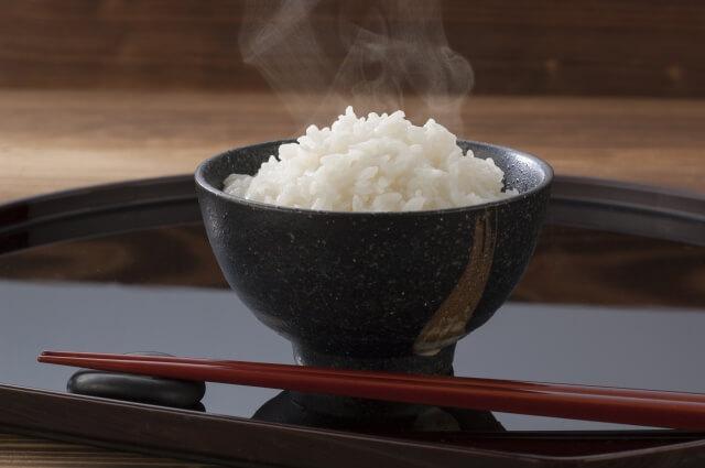 北海道産「ゆめぴりか」の特徴について